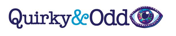 Quirky & Odd