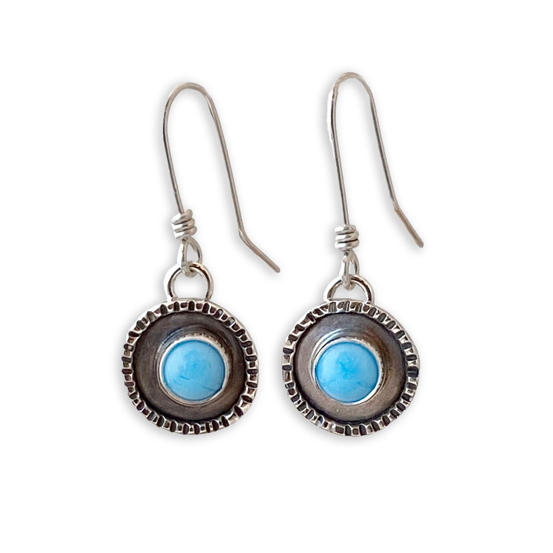 01turquoise_earrings_sterling_silver_handmade