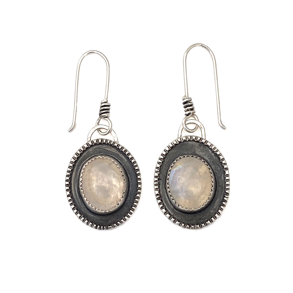 19_moonstone_sterling_dangle_earrings