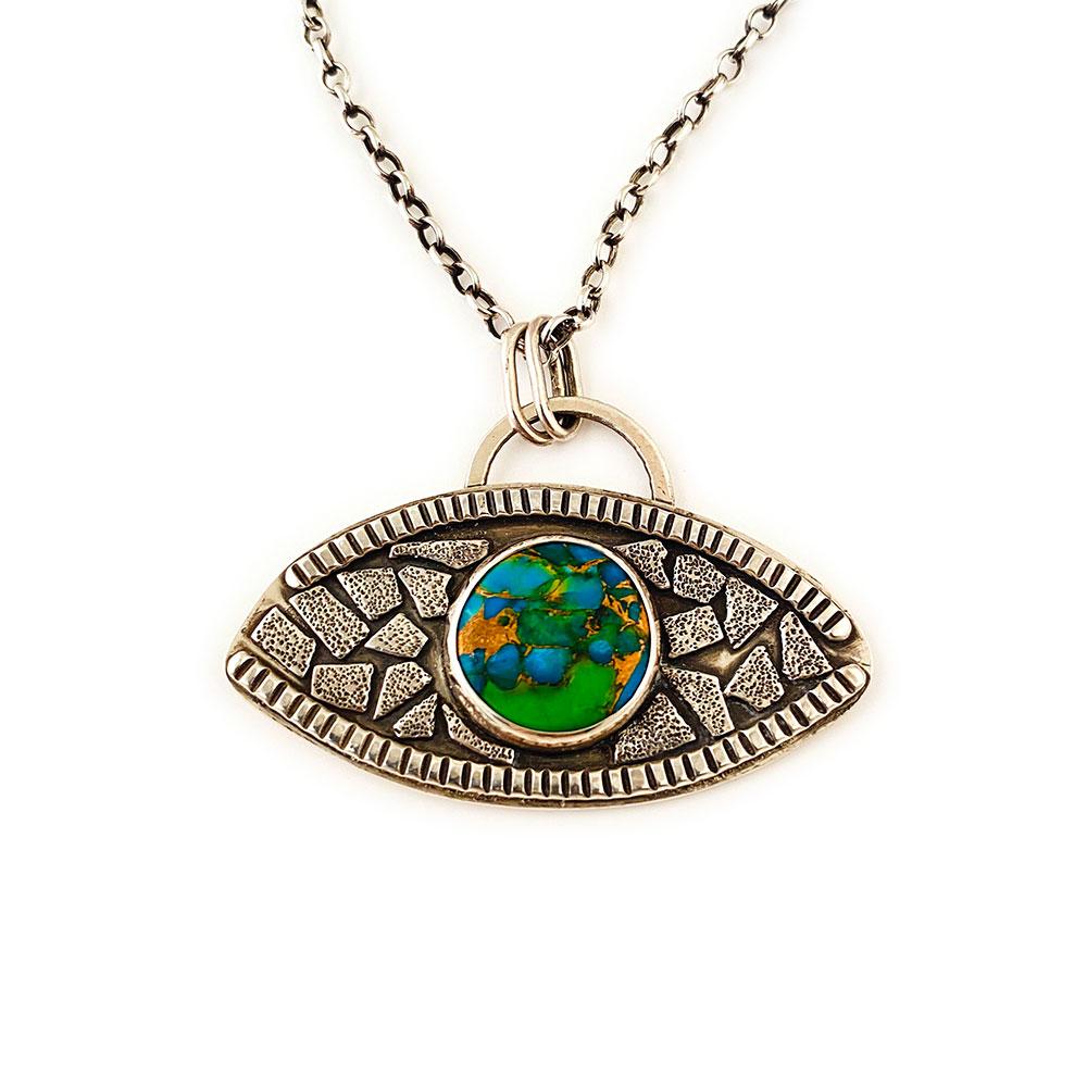 02_Evil-eye-turquoise-pendant-gift-women