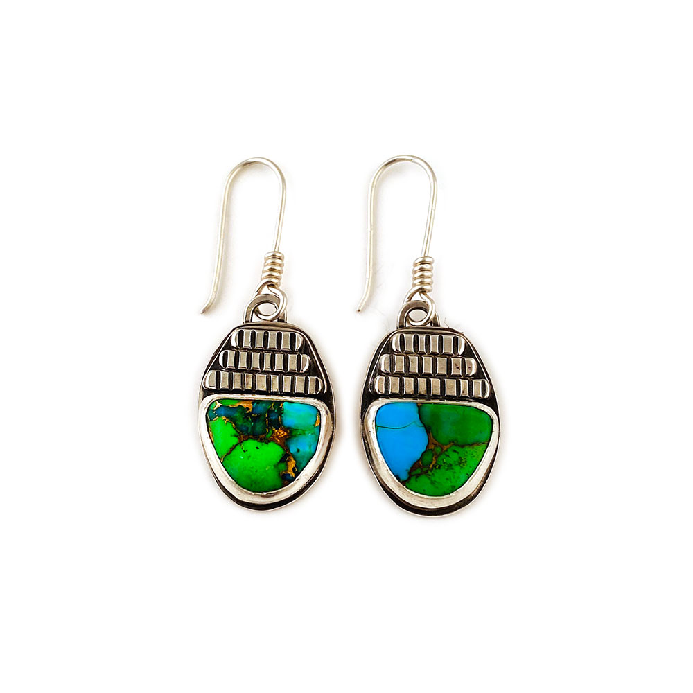 04_green-turquoise-composite-earrings-dangle-tiered