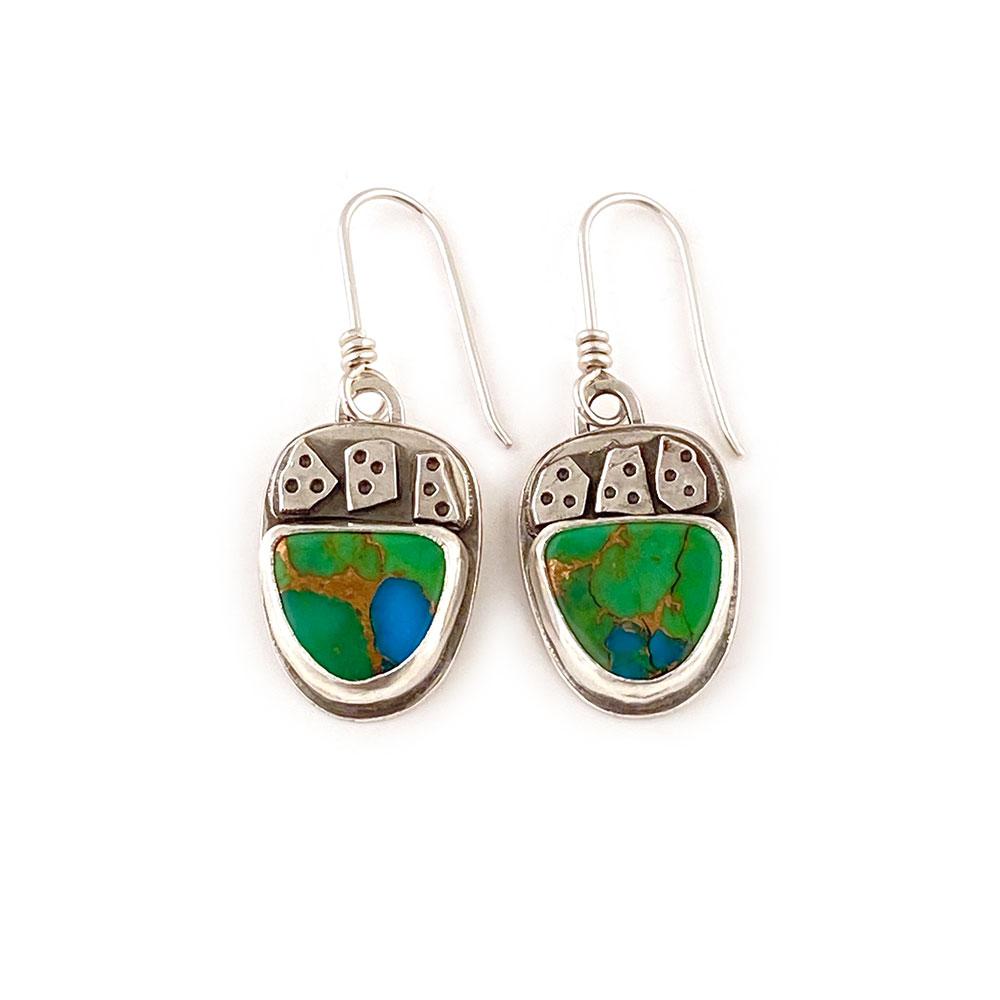 05_handmade-dangle-earrings-turquoise-silver