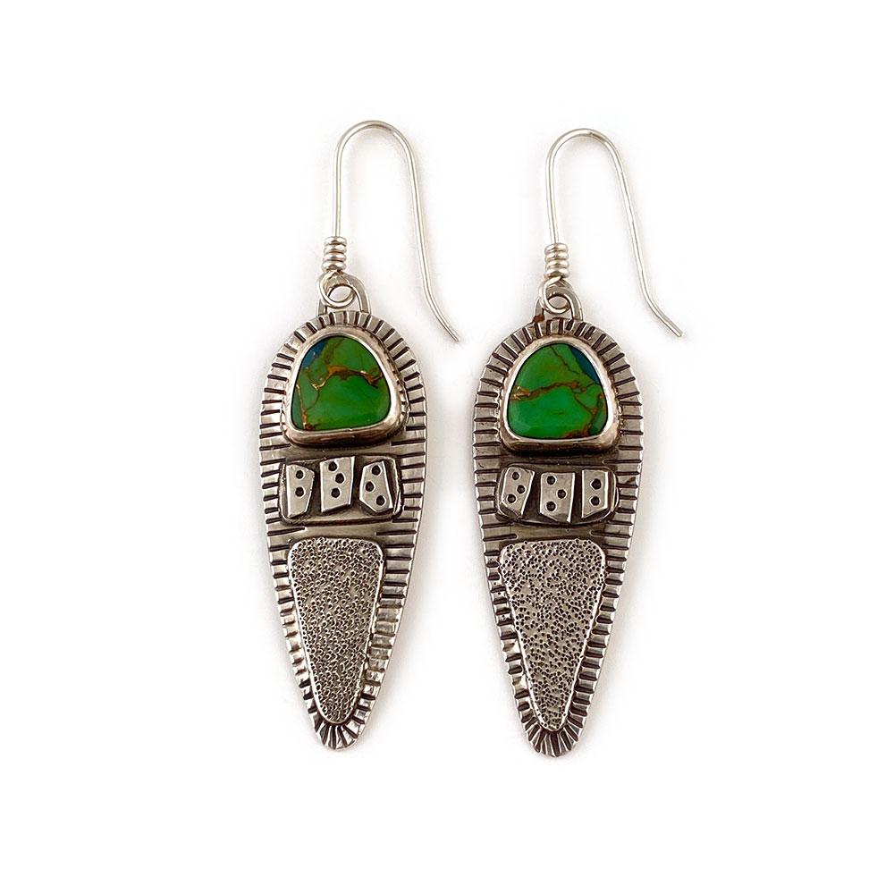07_organic-artist-made-earrings-turquoise-silver-designer