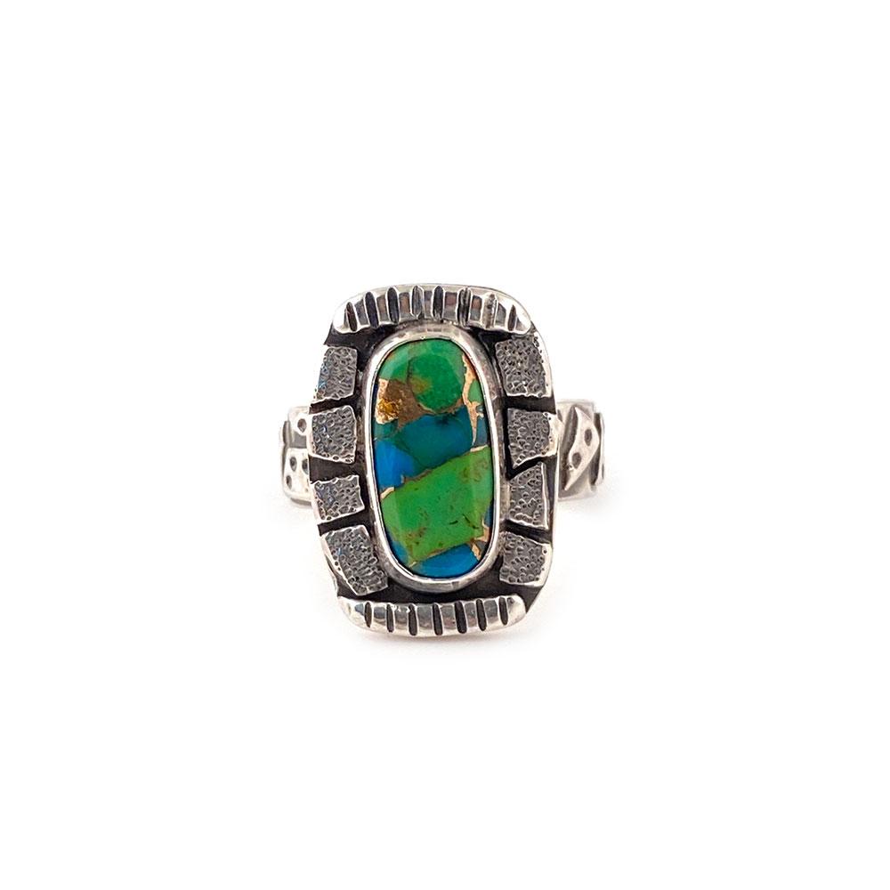 14_silver_mosaic_turquoise_custom_jewelry