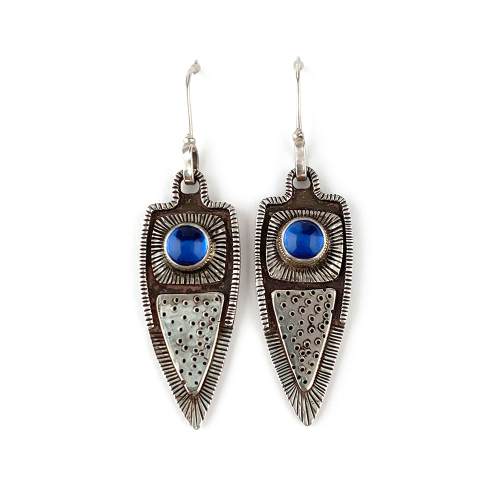 custom-jewelry-silver-handmade-antiqued