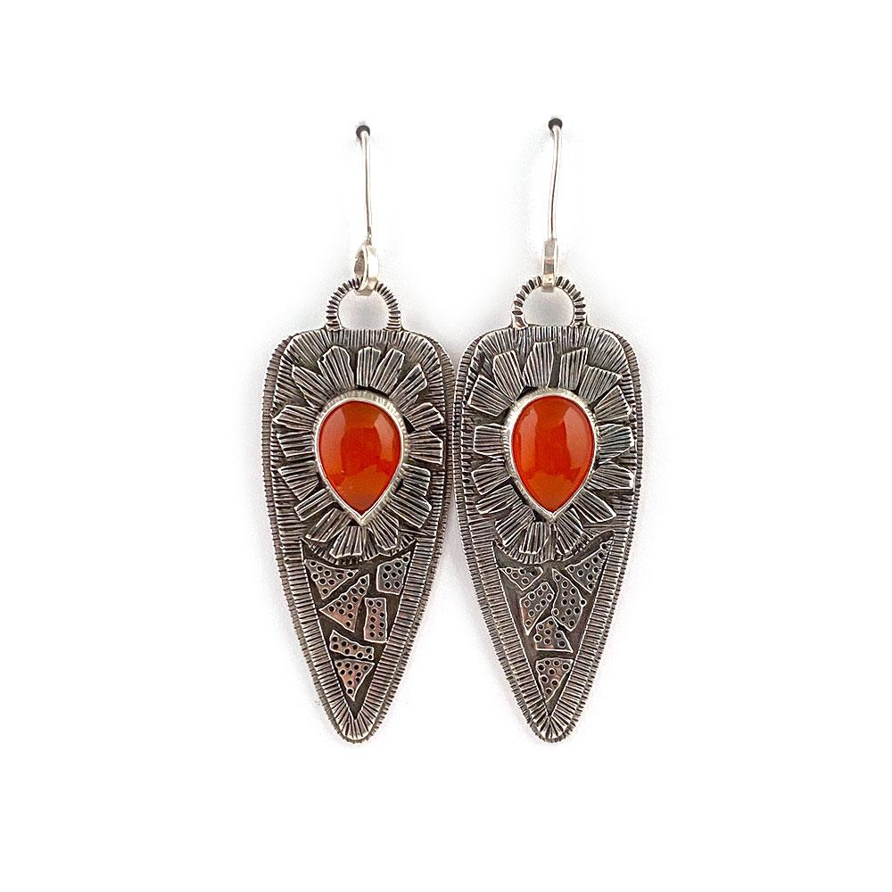 16a-silver-statement-earrings