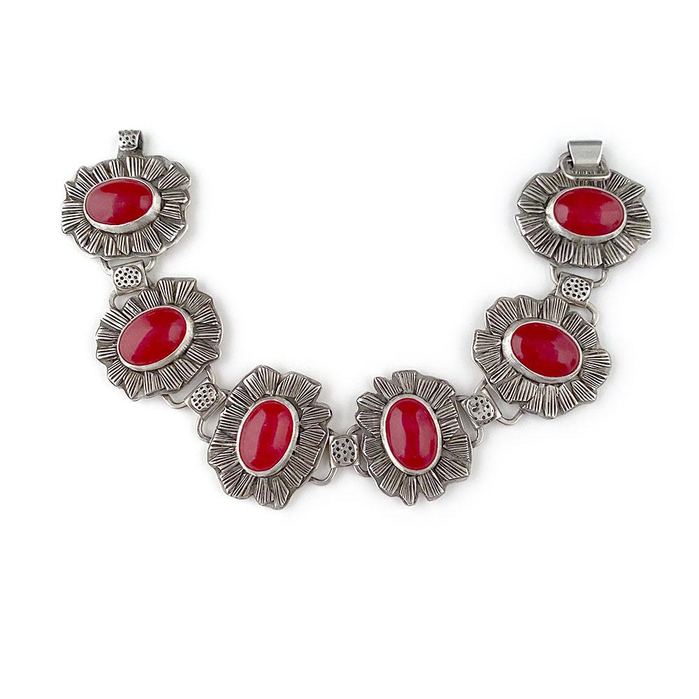 19a-silver-statement-bracelet