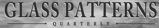 Glass-Patterns-Quarterly