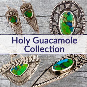 Holy-Guacamole-Box-600x600