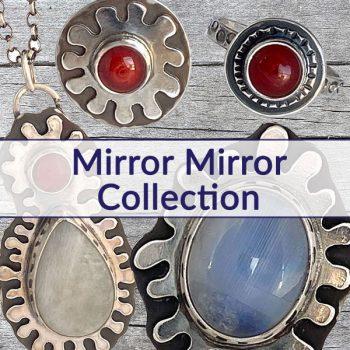 Mirror-Mirror-Box-600x600