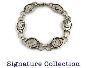 SignatureCollection